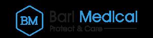 Bari Medical Ltd.